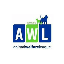 animal welfare league, express junk removal, junk hauling, donating and recycling